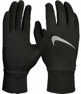 Nike Women's Accelerate Running Gloves