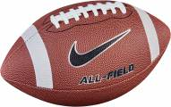 Nike All-Field 3.0 Junior Football