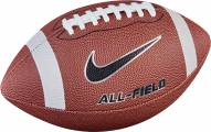 Nike All-Field 3.0 Youth Football