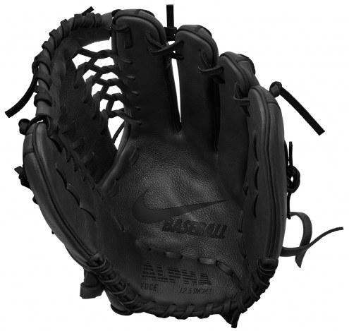 "Nike Alpha Edge 12.75"" Baseball Glove - Right Hand Throw"