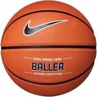 Nike Baller 8P Basketball