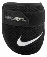 Nike BPG 40 Adult Baseball Batter's Elbow Guard 2.0