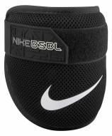 Nike BPG 40 Adult Baseball Batter's Elbow Guard 2.0