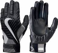Nike D-Tack 5.0 Adult Football Gloves