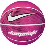 "Nike Dominate 28.5"""" Basketball"
