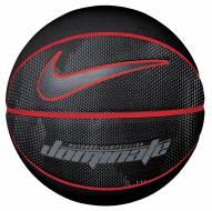 "Nike Dominate 29.5"" Basketball"