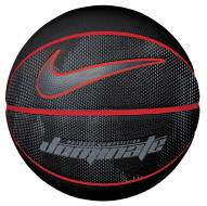 "Nike Dominate 29.5"""" Basketball"