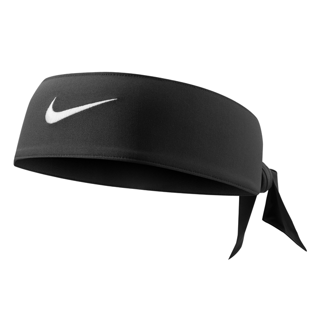 82307e50729 Nike Dri-Fit Head Tie 2.0