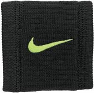 Nike Dri-Fit Reveal Wristbands