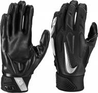 Nike D-Tack 6.0 Adult Football Lineman Gloves