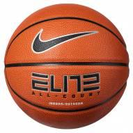 "Nike Elite All Court 2.0 28.5"" Basketball"