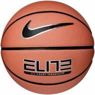 "Nike Elite All Court 29.5"" Basketball"