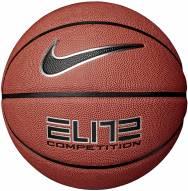"Nike Elite Competition 28.5"""" Basketball"