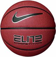 "Nike Elite Competition 29.5"" Basketball"