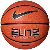 """Nike Elite Tournament 29.5"""" Basketball"""