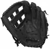 "Nike Force Edge H Web 12.75"" Baseball Glove - Right Hand Throw"