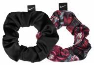 Nike Gathered Hair Ties 2.0  - 2 Pack