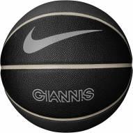 "Nike Giannis All Court 29.5"" Basketball"
