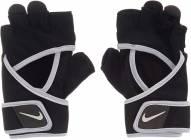 Nike Women's Gym Premium Fitness Gloves