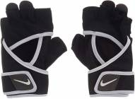 Nike Women's Gym Premium Fitness Gloves