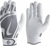 Nike Huarache Edge Adult Baseball Batting Gloves