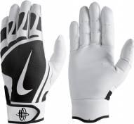 Nike Huarache Edge Youth Baseball Batting Gloves