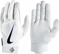 Nike Huarache Pro Adult Baseball Batting Gloves