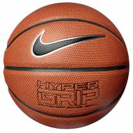 "Nike Hyper Grip 29.5"" Basketball"