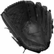 "Nike Hyperdiamond Edge 12.5"" Softball Glove - Right Hand Throw"