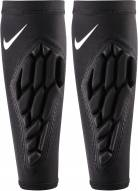 Nike Hyperstrong Core Padded Forearm Shivers