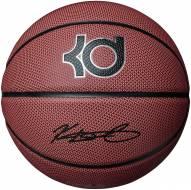 """Nike KD Full Court 29.5"""" Basketball"""
