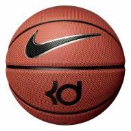 "Nike KD Indoor/Outdoor 29.5"" Basketball"