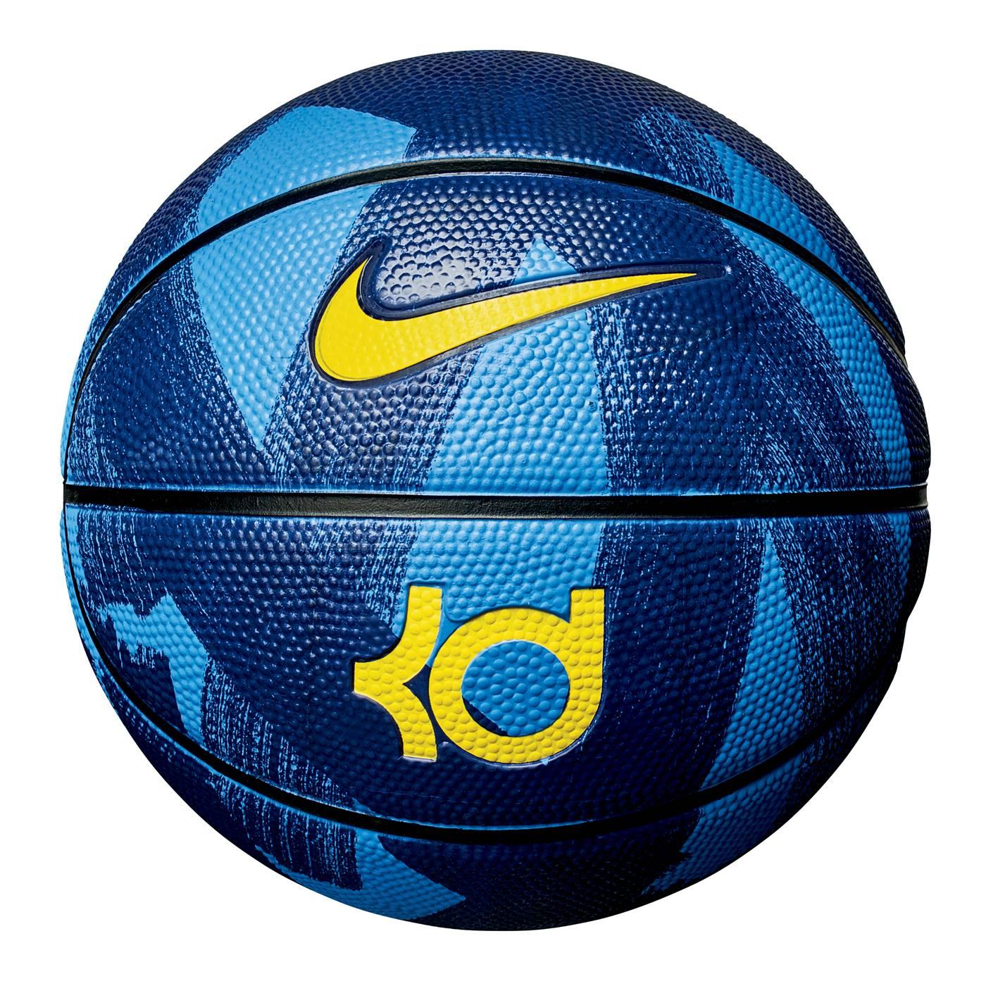 low priced 8d459 8276f Nike KD Playground 29.5