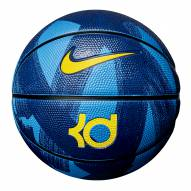 "Nike KD Playground 29.5"" Basketball"