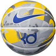 "Nike KD Playground 29.5"" Basketball"