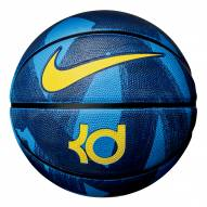 Nike KD Skills Mini Basketball 212565b95