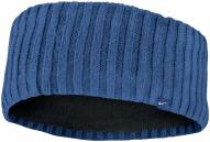 Nike Knit Wide Headband