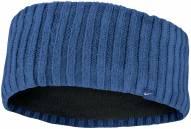 Nike Knit Wide Headband
