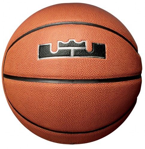 "Nike Lebron All Courts 29.5"" Basketball"