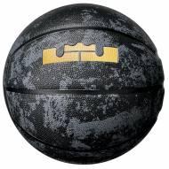 "Nike Lebron Playground 29.5"" Basketball"