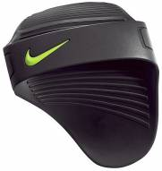 Nike Men's Alpha Training Grip