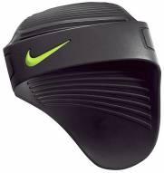 Nike Men's Alpha Training Grip
