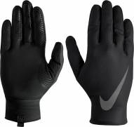Nike Men's Base Layer Gloves