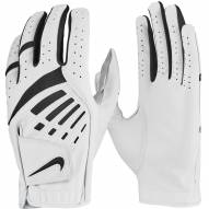 Nike Men's Dura Feel IX Golf Glove - Left Hand