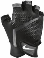 Nike Men's Extreme Fitness Gloves