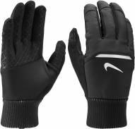 Nike Men's Shield Running Gloves