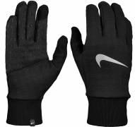 Nike Men's Sphere Running Gloves 3.0