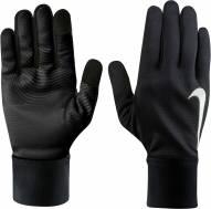 Nike Men's Therma Gloves