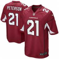 Nike NFL Arizona Cardinals Patrick Peterson Youth Game Football Jersey