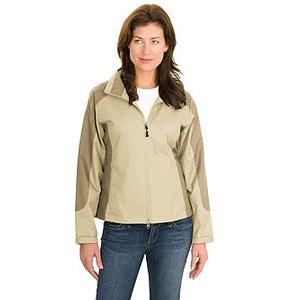 Port Authority Women's Custom Endeavor Jacket - FREE Embroidery